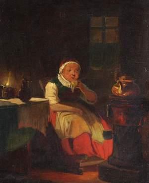By Louis Toussaint (1826-1887) (Ottocento Ltd., Petwoth, West Sussex, England) [Public domain], via Wikimedia Commons